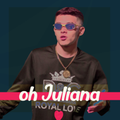 [Download] Oh Juliana MP3