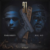 31 (feat. Pooh Shiesty) - Single