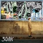 SOAK - Knock Me off My Feet