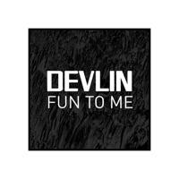 Fun to Me - Single Mp3 Download