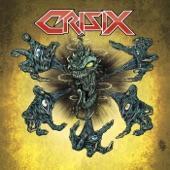Crisix - Agents of M.O.S.H.