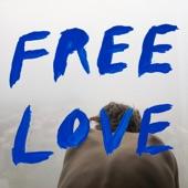 Sylvan Esso - Free