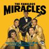 Smokey Robinson & The Miracles - I Can Take a Hint artwork