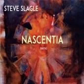 Steve Slagle - Who Compares to You