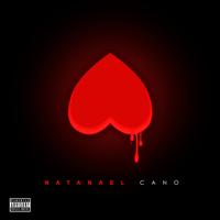 Pero No-Natanael Cano