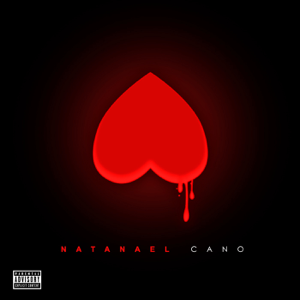 Natanael Cano - Corazón Tumbado - EP