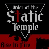 Order Of The Static Temple - Mangled Ethos