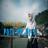 Download lagu Vanny Vabiola - Polo Pa Kita Sayang.mp3