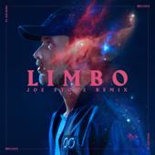 Limbo (feat. Zoë Moss) [Joe Stone Remix] - Brooks