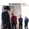 Gold, 2006