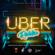 Various Artists - Uber Riddim - EP