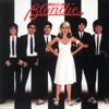 Blondie - Heart of Glass  arte