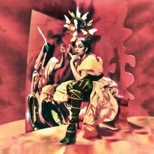 Celeste - Little Runaway