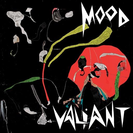 Mood Valiant by Hiatus Kaiyote