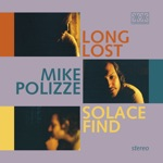 Mike Polizze - Rock on a Feather