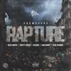 The Rapture feat Meth Mouth Bizarre Swifty McVay King Gordy Single