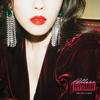 Allure - Hyomin
