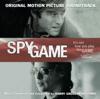 Harry Gregson-Williams - Parting Company - Original Motion Picture Soundtrack (Original Motion Picture Soundtrack) artwork