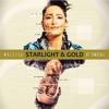 Starlight Gold Single