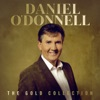 The Gold Collection, Daniel O'Donnell