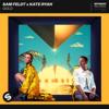 Sam Feldt & Kate Ryan - Gold artwork