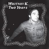 Whitney K - Cowboy City Rockers