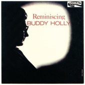Buddy Holly - Baby Won't You Come Out Tonight