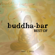 Buddha Bar - Buddha Bar - Best Of
