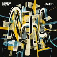 Dexter Story - Bahir artwork