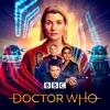 Doctor Who, New Year's Day Special: Revolution of the Daleks (2021) - Synopsis and Reviews