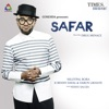 Safar From Drug Menace Single