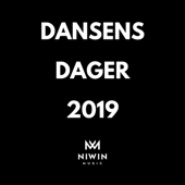 Dansens Dager 2019 (Video Version)