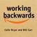 Colin Bryar & Bill Carr - Working Backwards