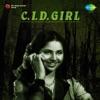 C I D Girl Original Motion Picture Soundtrack EP
