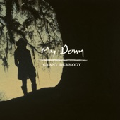 Grant Dermody - Springtime Blues