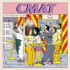 CMAT - I Don't Really Care For You artwork