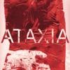 Rian Treanor - ATAXIA_A1