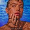 Underwater - Single