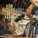 Bo Järpehag - Vår Faders trygga famn (Live)