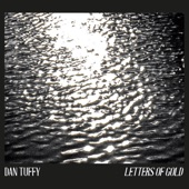 Dan Tuffy - Can't Contain My Feeling