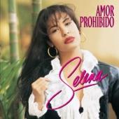 Selena - Cobarde