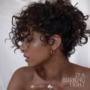 Zea - Burning Light