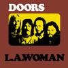 L A Woman