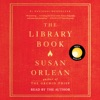The Library Book (Unabridged)