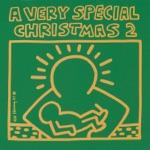 Run-DMC - Christmas Is