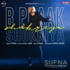 Shukriya From Sufna Single