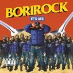 BoriRock - Gogo