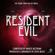 """Geek Music - Resident Evil Main Theme (From """"Resident Evil"""")"""