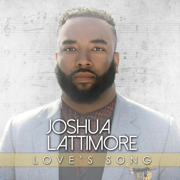 Love's Song - EP - Joshua Lattimore - Joshua Lattimore
