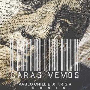 Caras Vemos - Single Mp3 Download